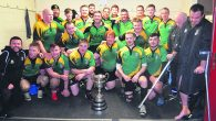 On Friday night Mallow's 2nd XV travelled to the neutral venue of Highfield to take on Midleton 2nds in the Dennehy Cup decider. Having emerged victorious against Cobh Pirates and […]