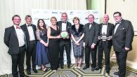 Cork Racecourse Mallow was presented with the Racecourse Merit award at a black-tie ceremony in the Killashee House Hotel, Naas, Co Kildare, last Saturday, 20th October. The Association of Irish […]