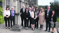 Mallow put on its best bib and tucker last Wednesday for a visit by judges for the Bank of Ireland's National Enterprise Town Awards, a competition to find the country's […]