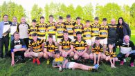 . Buttevant……………………………………………………………………………….……4-17 Castlelyons…………………………………………………………………………………..1-18 Buttevant are Rebel Óg Co Under 16 B2 HC 13 aside kingpins after they defeated Castlelyons in a highly entertaining final at Castletownroche on Sunday. From the […]