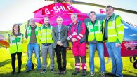 The new Irish Community Air Ambulance Service, which last week visited Charleville as part of a fundraising and information tour, will this month commence operations from a base at Rathcoole […]
