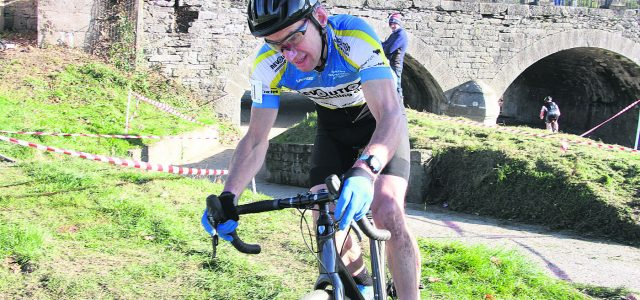 Revolution Cycling Club hosted the fourth round of the 2018 Munster CX League over the bank holiday weekend. Mallow Town Park was transformed into a top class cyclocross course. Weeks […]