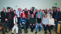 On Friday night last, the Friends of St. Ita's held their annual Christmas get-together which saw a great turnout, with 45/50 fundraisers and members of the Friends coming together to […]