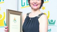 The fifth annual Pride of Centra Awards ceremony took place in the Cliff at Lyons in Co. Kildare recently, where Centra personnel from across the country were honoured for their […]