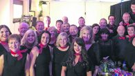 The Charleville Park Hotel was rocking on Saturday, 1st December, as the Ardpatrick Development Projects group held their first fundraiser, a 'Strictly Come Dancing' event. The event was a phenomenal […]