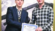 Congratulations are extended to former Davis College pupil Cillian Barrow from Glantane who was recognised for his exceptional standard of work in his 2018 Leaving Certificate Higher Level Engineering Project. […]