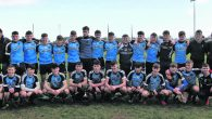 Tuesday was a special day in the sporting annals of Scoil Pól Kilfinane when the school played in and won two Munster Post Primary Schools Championship finals.While the under 19 […]