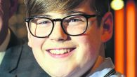 14 year-old Evan Quaid from Castlemahon has been rewarded for his remarkable entre-preneurship by having his product placed in the world's first duty-free store, Shannon Duty Free. Evan is the […]