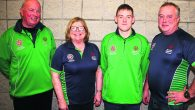 Soccer player James Hunter (23) from Mallow is one of nine Cork athletes selected to travel to Abu Dhabi to compete in the 2019 Special Olympics World Summer Games. James […]