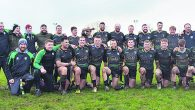 Charleville ……………..…7 Mallow ………………….…13 Mallow made the short trip up the road to Charleville last Sunday for the latest North Cork derby in this Munster Junior 2 Division. Both teams […]