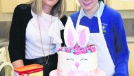 Sarah Clifford from St Mary's Secondary School in Mallow has been named Ireland's 'Best Student Baker' in the junior category at the 'CEIST All Ireland Bake-Off', supported by Odlums. Sarah […]