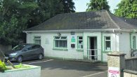 An Independent candidate for the local elections has called for a soon-to-be-vacant HSE medical centre in Kilmallock to be converted to a recreational centre for autistic children. PJ Carey, who […]