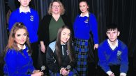 A group of 16 TY students from Coláiste Iósaef, Kilmallock, participated in a 5 week social conversation with older members of our local community on topics that matter. These workshops […]
