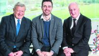 Irish life sciences company, Genomics Medicine Ireland Ltd. (GMI), has announced a new research programme with the country's first and largest dedicated primary care centre, the Mallow Primary Healthcare Centre […]