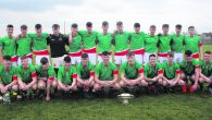 There were scenes of great excitement in Claughaun on Saturday when the Academy footballers were crowned All Ireland champions. Elaine O'Regan has been teaching in the school for the past […]
