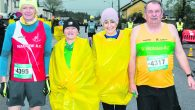 On Sunday 14th April history was made! Although North Cork AC has a long established connection with the Dromina 10, it was the first time an athlete of theirs had […]
