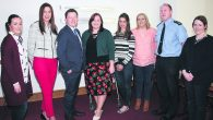 Mallow Autism Friendly Committee held its first public meeting last Monday in Mallow GAA Complex. The Committee, established by local election candidate Cian Moriarty, aims to make Mallow and surrounding towns […]