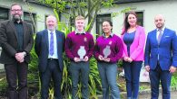 The National finals of the Young Economist of the Year were held on Thursday May 2nd in University College Dublin. The competition, which is in its fifth year, drew over […]