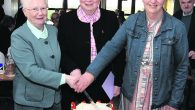 The parish of Kilfinane and Scoil Pól came together on Saturday evening last to celebrate the occasion of Sister Kathleen Neenan, Sister Eileen Kelly and Sister Patricia Coughlan's golden Jubilee […]