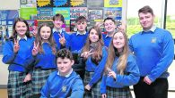Student Peace Advocates in Coláiste Mhuire Buttevant win first-ever Rotary Young Citizen Peacemaker Award A group of pupils aged 15 and 16, who are peace advocates at CETB's (Cork Education […]