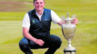 What has been described as Mallow's greatest ever sporting moment unfolded at the famous seaside links of Portmarnock Golf Club last Saturday when Mallow's James Sugrue won the Amateur Open […]
