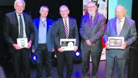 Local heroes, Castlemagner men Paddy Tobin and Paddy McAuliffe and Banteer man Paddy Buckley, locally known as The Three Paddys have for many years now, established a friendly bond and […]