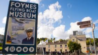 Foynes Flying Boat and Maritime Museum will celebrate its 30th anniversary this weekend, and the museum rece ived a major boost this week when Minister of State Patrick O'Donovan announced […]
