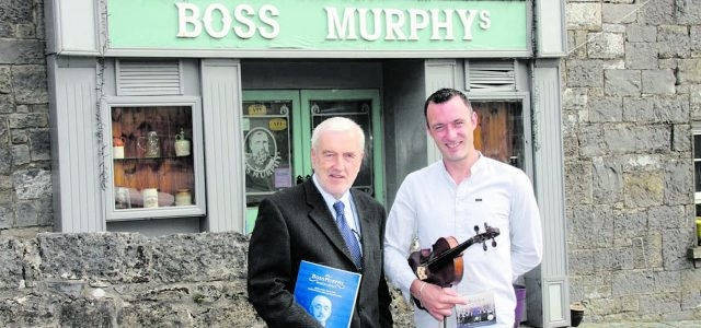 It is very heartening to see that the promotion of Irish and traditional music is very much alive and well, not only in the North Cork/South Limerick region but indeed […]