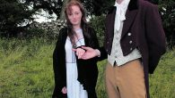 The story of the Colleen Bawn Ellen Hanley who was murdered on the River Shannon in 1819. Ellen Hanley eloped with John Scanlon and a form of marriage took place. […]