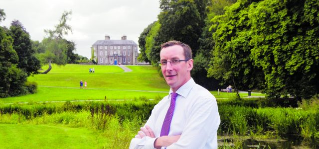 Tourism has enormous potential to grow in North Cork, according to Fine Gael General Election candidate Pa O'Driscoll, who was speaking after the latest Fáilte Ireland report showed that Doneraile […]