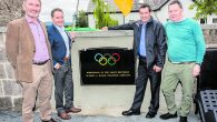 A monument was unveiled to the memory of the famous athletic family, the Leahy brothers of Cregane, Charleville, just on the Limerick border near Charleville last Saturday by BLE Vice […]