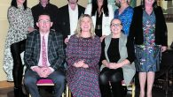 Further Education and Training Centre Shanagolden, Award Ceremony Limerick and Clare Education and Training Board's Further Education and Training Centre, Shanagolden Campus, celebrated the educational achievement of its Vocational Training […]