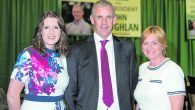At the weekend, John Coughlan officially launched his Irish Farmers Association (IFA) Presidential campaign on his family farm, outside Buttevant in North Cork. Over 400 people attended the event on […]
