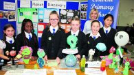Last Sunday's Munster Maths and Science in Mallow GAA Complex Fair proved to be the biggest and most successful in its nine-year history with an incredible 60 exhibits providing fun […]