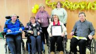 The Irish Wheelchair Association in Mallow has won the Community Care Services Healthcare Initiative Project Award at this year's Irish Healthcare Centre Awards for their play 'A Pot of Spuds'. […]