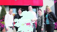 Mallow is among 11 Irish towns on the journey to becoming autism-friendly. SuperValu, in partnership with AsIAm, Ireland's national autism charity and advocacy organisation, last year announced Clonakilty as Ireland's […]
