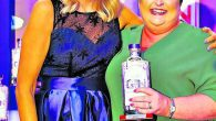 Host Miriam O'Callaghan named Buttevant's Siobhán Duane-O'Connor and Eden Childcare as winners of the Inspiring Women in Business 2019 Small Business Star Award last Saturday. The awards dinner, organised by No. […]
