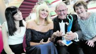 Sinéad O'Mahony, a teacher at the Mid-West School for the Deaf in Greenfields has been named as the Munster awardee at the inaugural Teachers Inspire Ireland gala event, which was […]