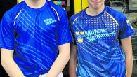 Mallow Swans Swimming Club is very proud of David Duane and Éanna Garvey who have been picked for the Swim Ireland Skills Academy. Swim Ireland Performance Team has identified that, […]