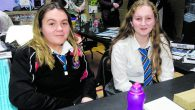 An active, fun-filled day was had by more than 1000 people who made their way to Croom Sports Complex last Saturday for the Ballyhoura Science Fair, as part of national […]