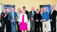 Rathkeale the First Town in Ireland to Use Challenge Coins to Honour 52 People Who Made Their Community a Better Place to Be Rathkeale, a small Limerick town, is the […]