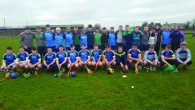 Munster P.P.S. Senior Hurling C Semi-Final By Matt O'Callaghan SCOIL PÓL, KILFINANE………………………………………………………………………………………………………………………………………………………………….………3-17 COLÁISTE AN PHIARSIAGH, GLANMIRE………………………………………………………………………………………………………………………………………………..….3-10 Scoil Pól's march towards Schools provincial glory took another giant step last Saturday when […]