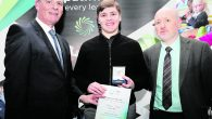 Cork ETB holds its annual awards ceremony every January, recognising and celebrating the contribution and the success that students in ETB schools have in academic endeavours. Top students across Cork […]