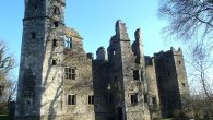 Major developments are expected at Mallow Castle, and Cork Co. Council is giving the public a chance to see its plans which are available for viewing at Mallow Library and […]