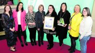 'Healthcare Opportunities for Women' won the Special Recognition award for an ESF Initiative sponsored by the European Social Fund at the Aontas Star Awards in the Law Society of Ireland, […]