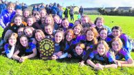Passion. Pride. Guts. Determination. Nail-biting. Tension. Victory. This Munster final was how all Munster finals should be. A huge well done to the St. Mary's juniors who defeated Carrick-on-Suir last […]