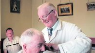 Abbeyfeale, a town with a great community spirit and a population of around two thousand people, has more hairdressers and barbers per head of population than any other town in […]