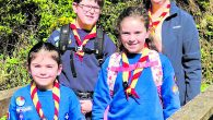 Every year, Scout groups from all over the country help out or attend the Darkness into Light event in aid of Pieta House. Unfortunately, this year, due to Covid19, the […]