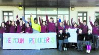 'The Young Reducers', which comprised 25 enthusiastic students from Davis College, won the Senior Waste Category section in the 2020 Eco-Unesco Young Environmentalists Awards. They were also announced as the […]