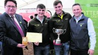 Young Abbeyfeale entrepreneurs and brothers Nick and Jack Cotter have won the overall ICT award at this year's Enterprise Ireland's Student Entrepreneur Awards, along with being awarded a €50,000 equity […]